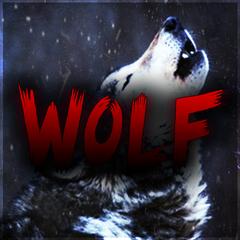 Wolf_TV