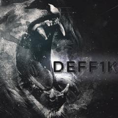 deff1k