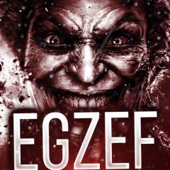 EgzeF