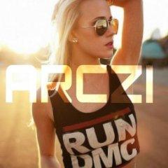 Arczi