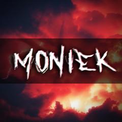 ^Moniek