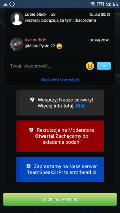 Screenshot_2018-08-12-20-55-42.png