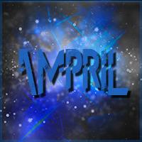 ampriL