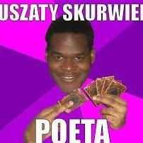 Uszaty