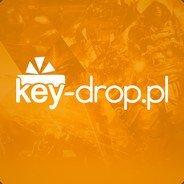 ● BOT Andrzej Key-Drop.pl ●