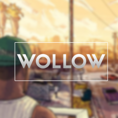 WoLLoW