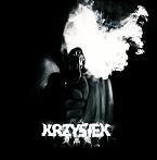 Krzysiek_daLEGEND