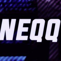 NEQQ200023