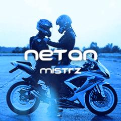 Netan