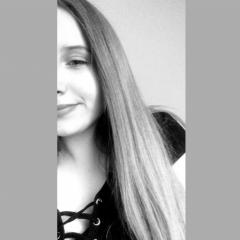 _Werusiia_