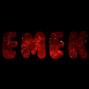 ⋆ EmeK