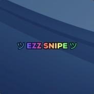 ツ Ezz Snipe ツ
