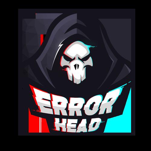 ErrorHead.pl - Twoja siec serwerow CS 1.6, CS:GO
