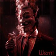 Werni