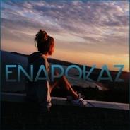 ENAPOKAZ