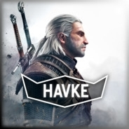 Gavril Havke