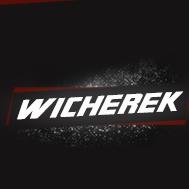 Wicherek