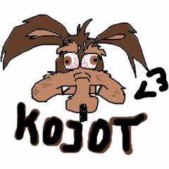 Kojot94