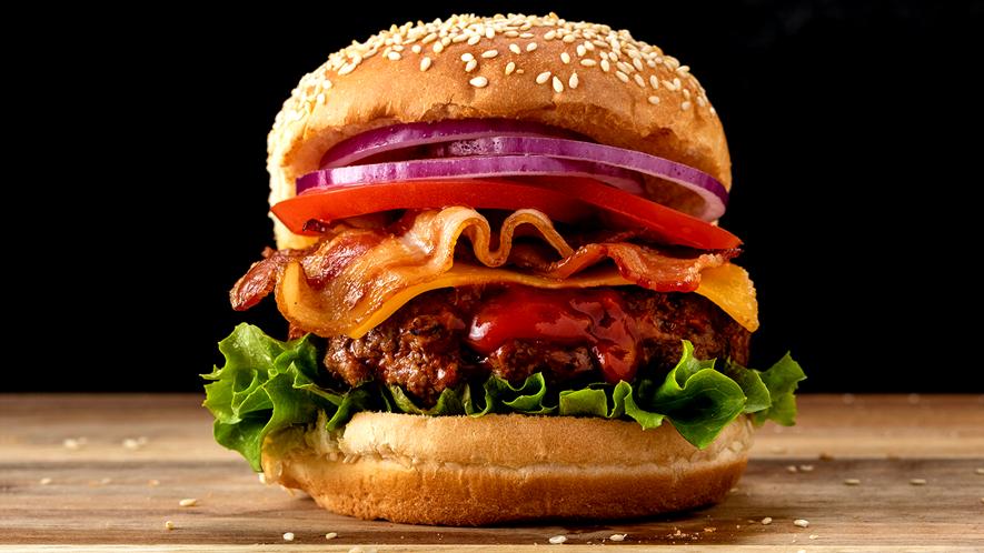 BIG_0003_Pikantny_teksanski_burger.png