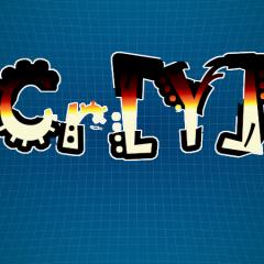 Cr[Y]