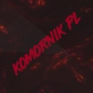 KOMORNIK.PL