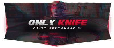 only-knife.png