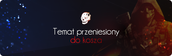 TematPrzeniesionyDoKosza.png
