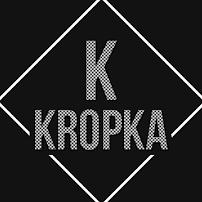 Kroopek