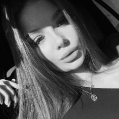Natalia .