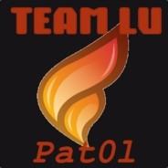 Pat0l
