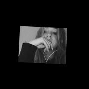 weronika_