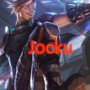 Jocku