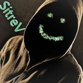 sitrev