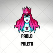 Pablo Paleto