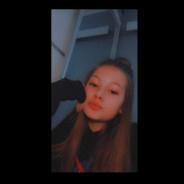 Maciex_kappa