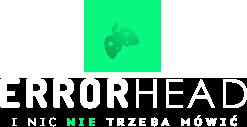 ErrorHead.pl - Twoja sieć serwerów CS 1.6, CS:GO